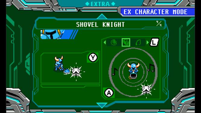 shovel02_EN