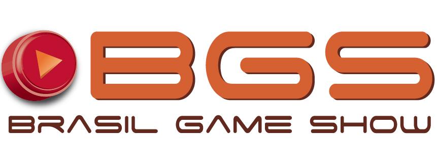 logo-brasil-game-show