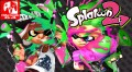 Splatoon 2 Patch Notes