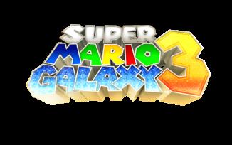 super_mario_galaxy_3