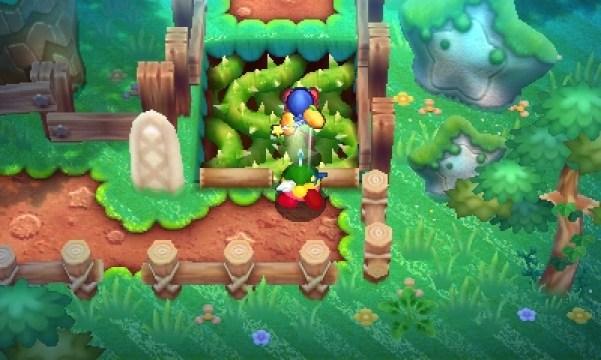 battle royale image 1