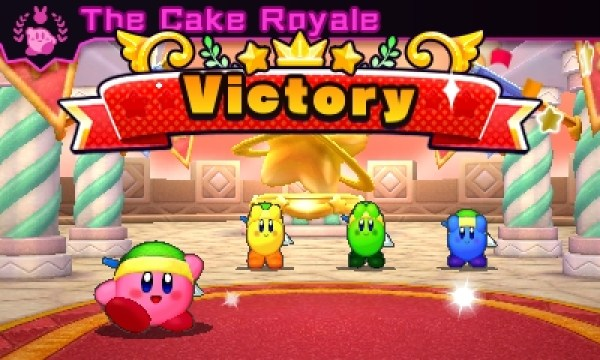 battle royale image 4