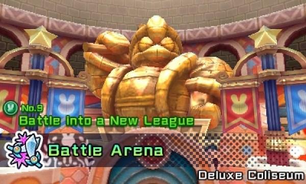 battle royale image 5