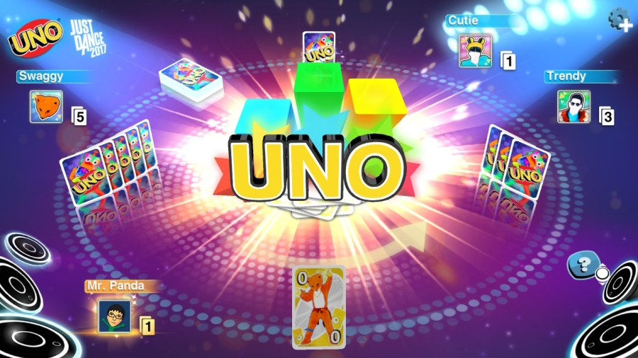 Uno Just Dance.jpg