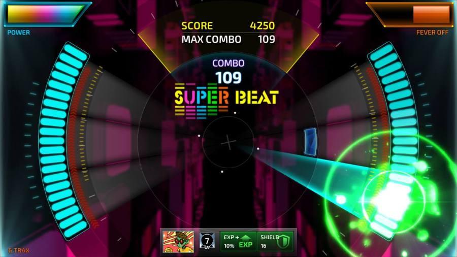 superbeat3