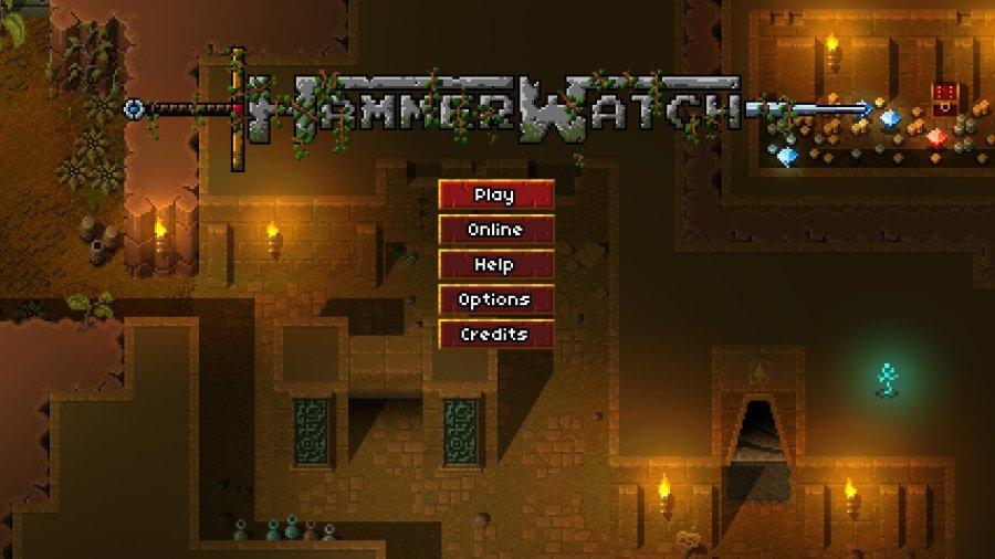 hammerwatch1