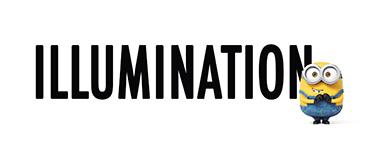 logo_illumination