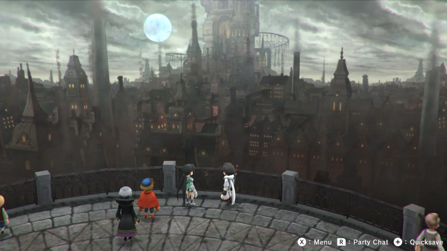 Lost Sphear City.jpg