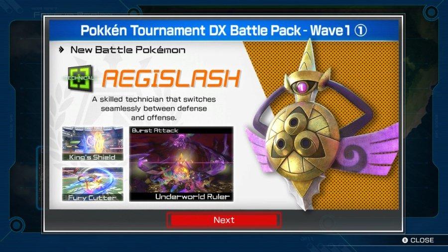 pokken-tournament-dx-battle-pack-wave-1-2