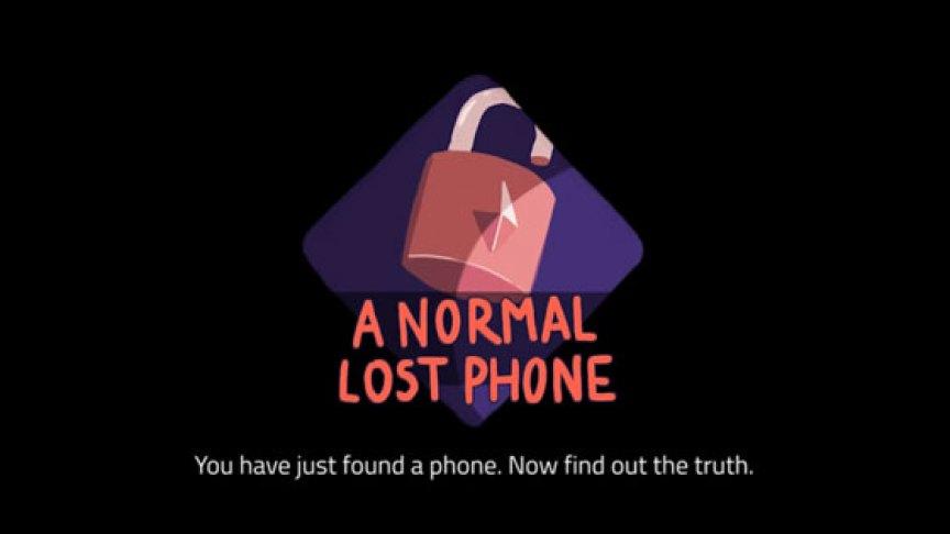 A-Normal-Lost-Phone-Seaven-Sutdio