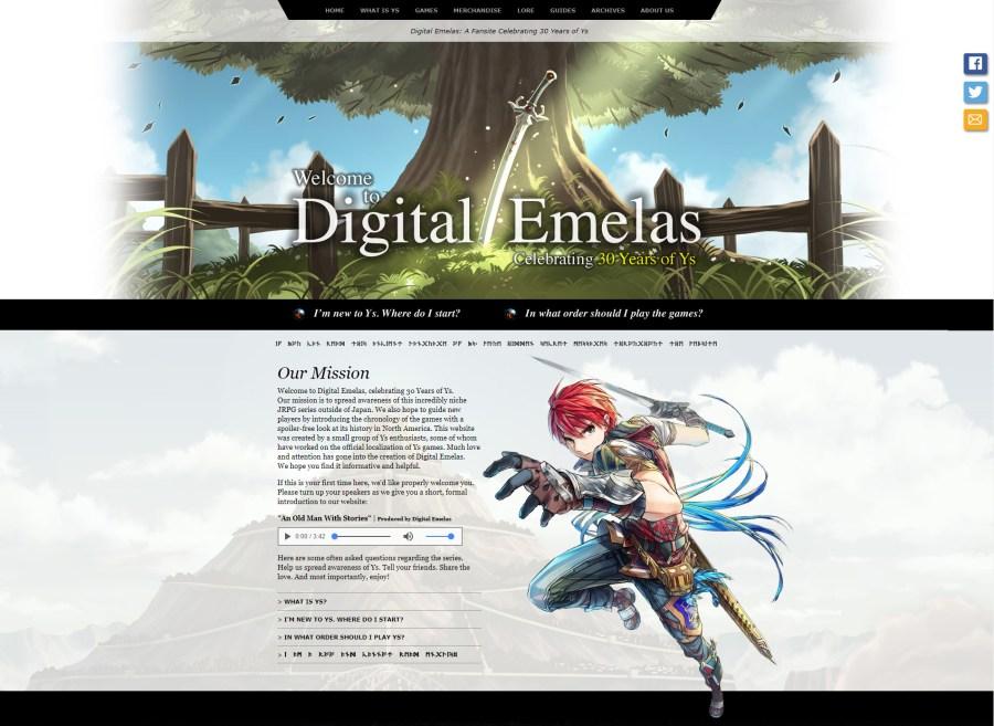digital_emelas