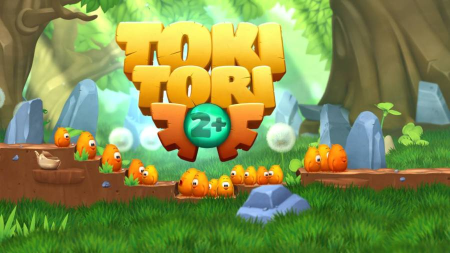 tokitori1
