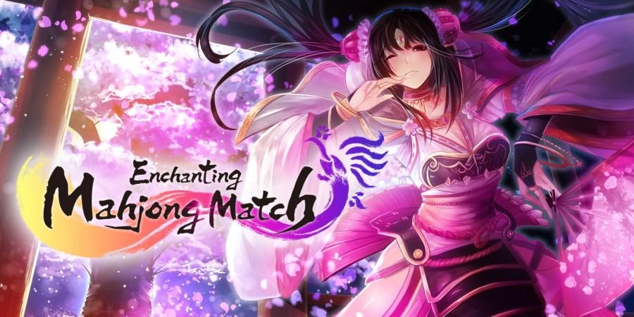 H2x1_NSwitchDS_EnchantingMahjongMatch_image1600w