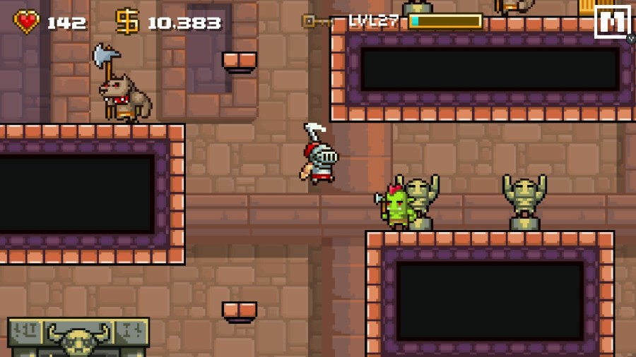 NSwitchDS_DeviousDungeon_04.jpg
