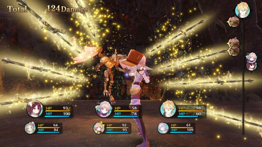atelier-lydie-and-suelle-pic-1q.jpg