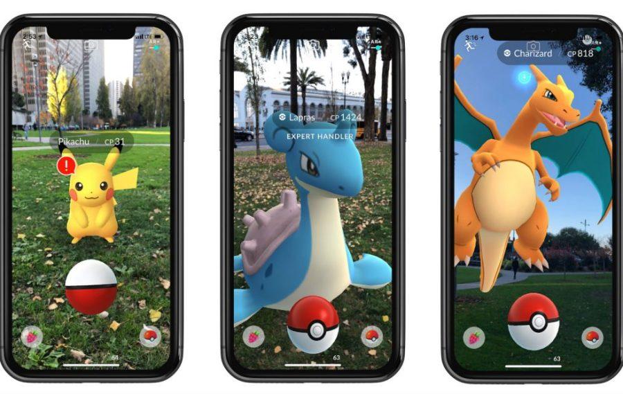pokemon-go-arplus-iphone-x-980x620