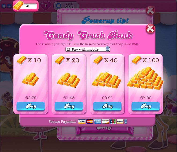 Candy_Crush_Bank(With_Mobile)