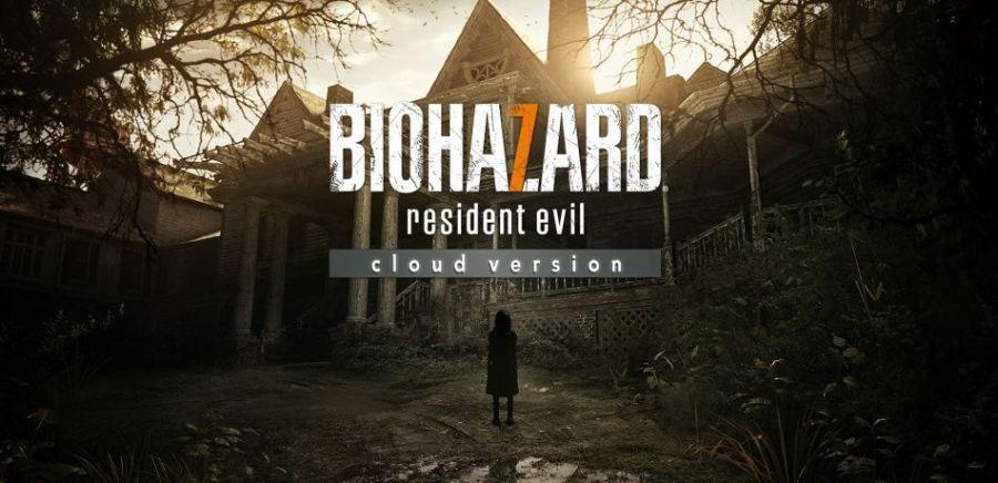Resident-Evil-7-Cloud-Version