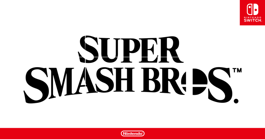 Super-Smash-Bros.-For-Nintendo-Switch