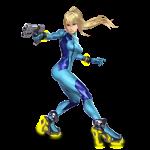 Super Smash Bros Ultimate Artwork