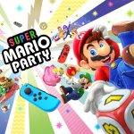 Super Mario Party amiibo Guide