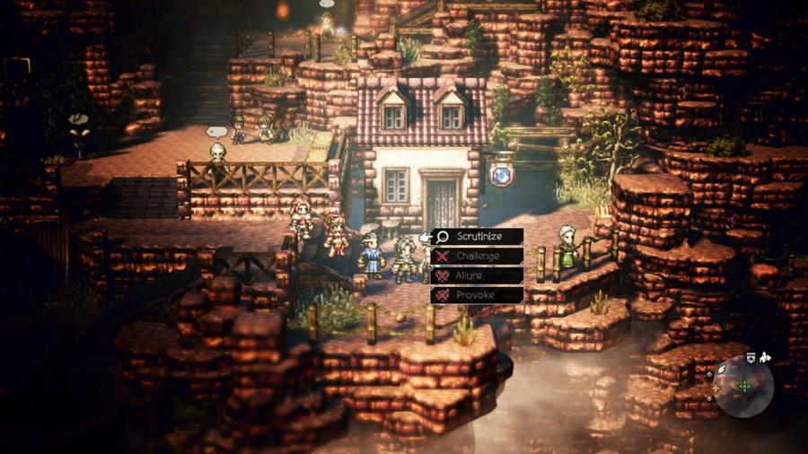 octopath-traveler-preview5.jpg