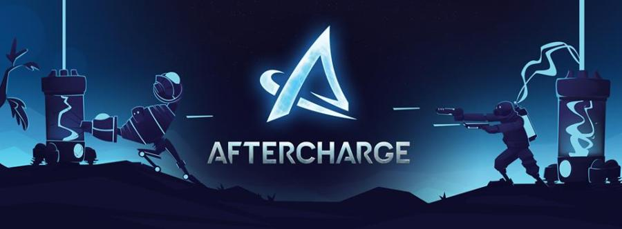 Aftercharge preview