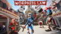 Morphies Law switch review