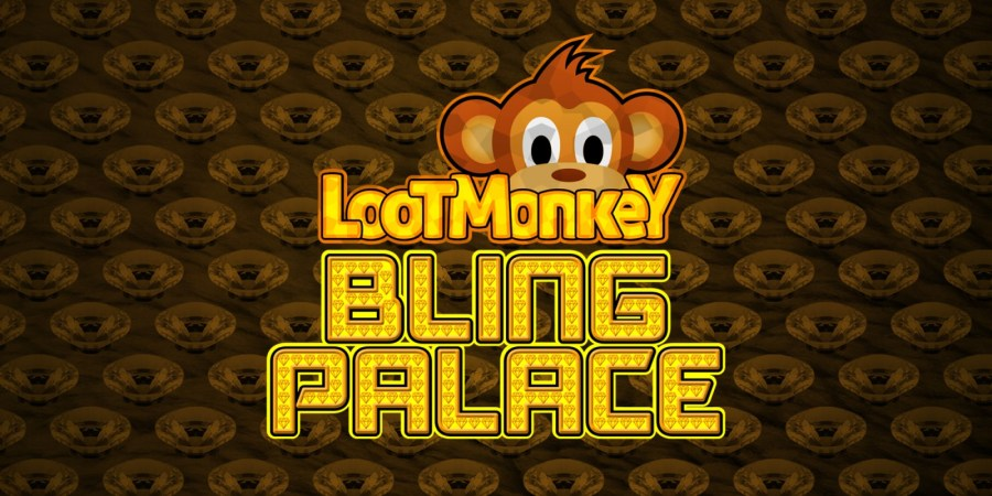 Loot Monkey switch review