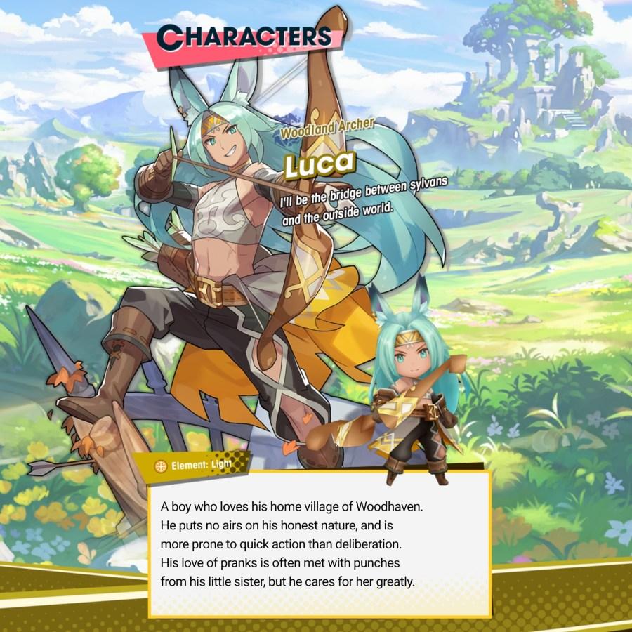 Dragalia Characters (6)