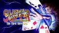 Super Blackjack Battle 2 Turbo Edition – The Card Warriors