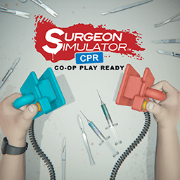 https://www.nintendo.com/games/detail/surgeon-simulator-cpr-switch