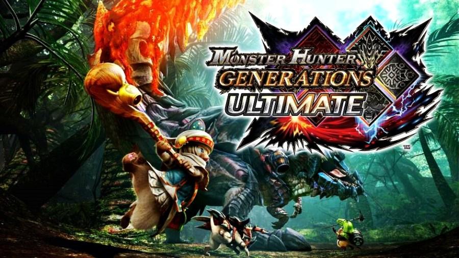 Monster MHGU.jpg
