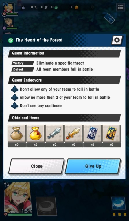 screenshot_20180928-163145_dragalia2810950403825565530.jpg