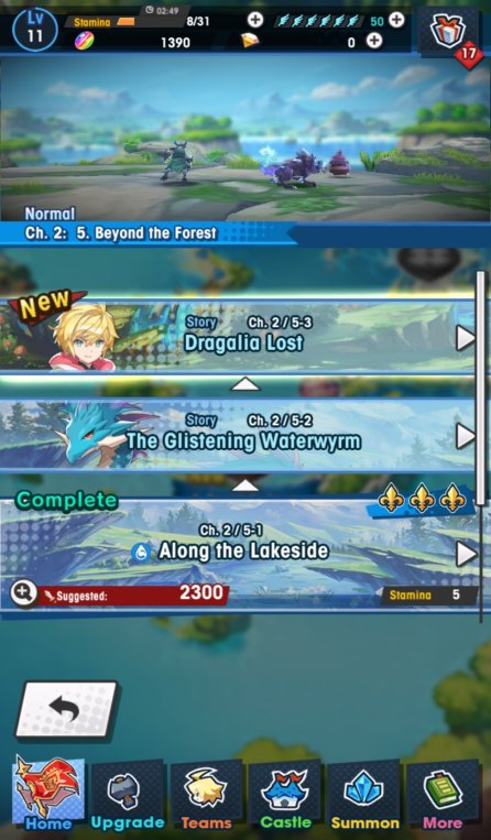 screenshot_20180929-103143_dragalia1960979758671322157.jpg