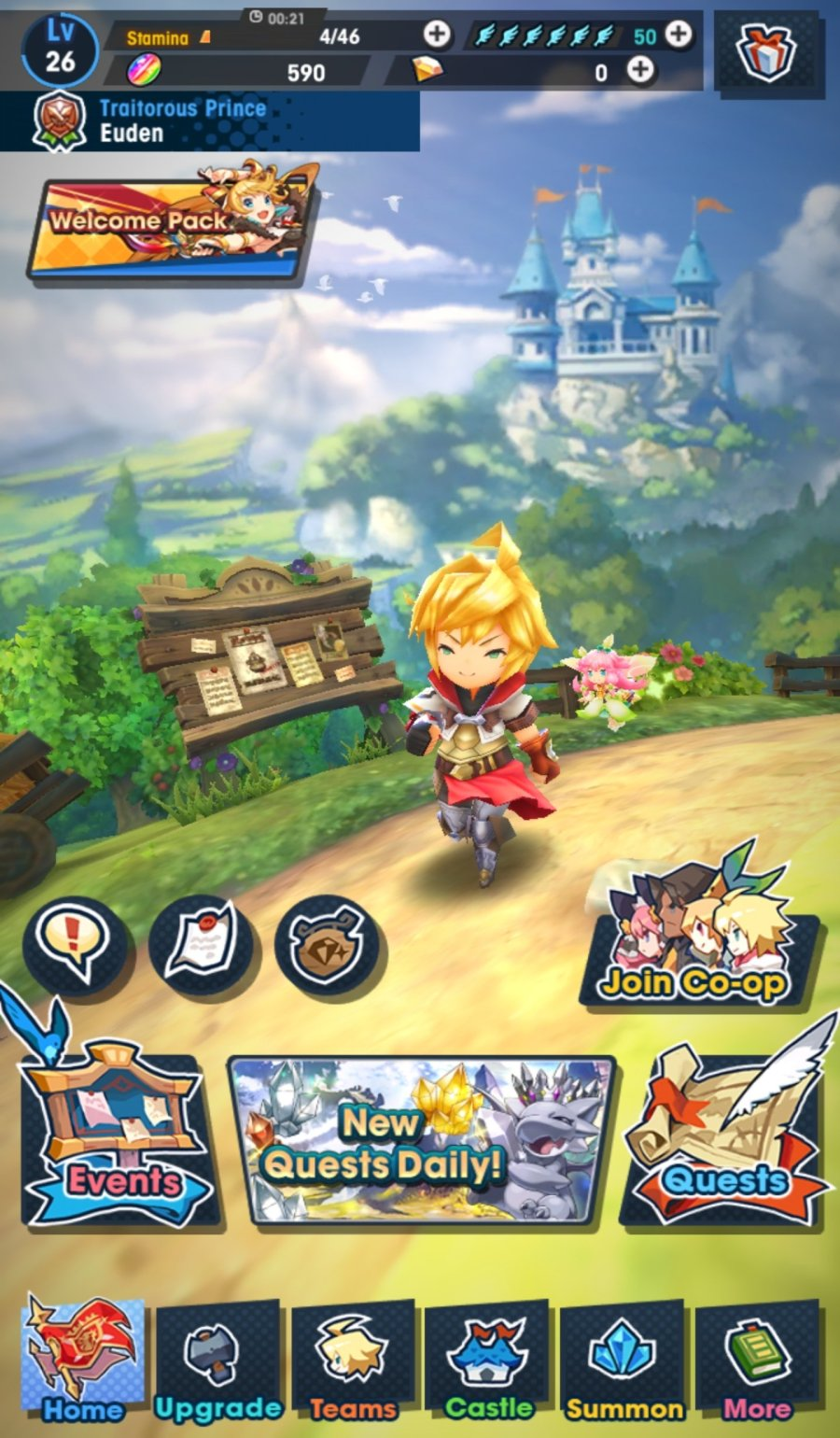 screenshot_20181001-211540_dragalia791601312460170303.jpg