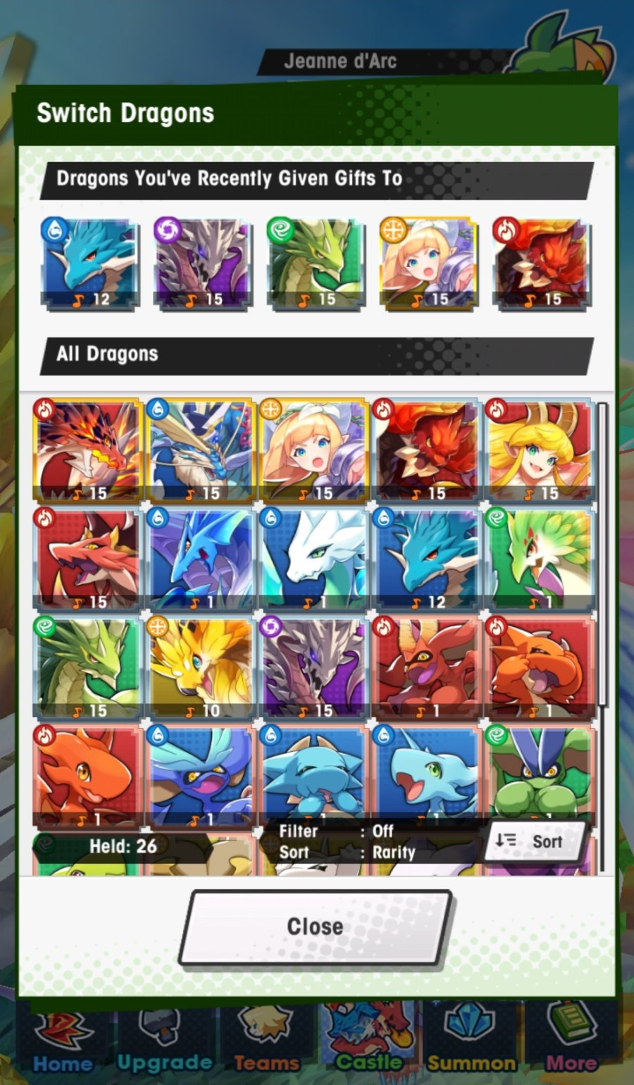 screenshot_20181012-133640_dragalia4385526383505473621.jpg