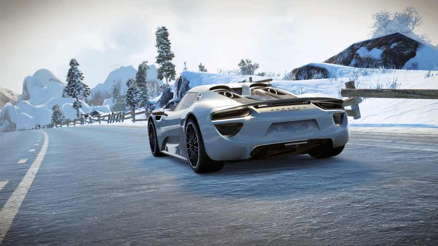 918_Bottom_Winter_Sport_Resorts