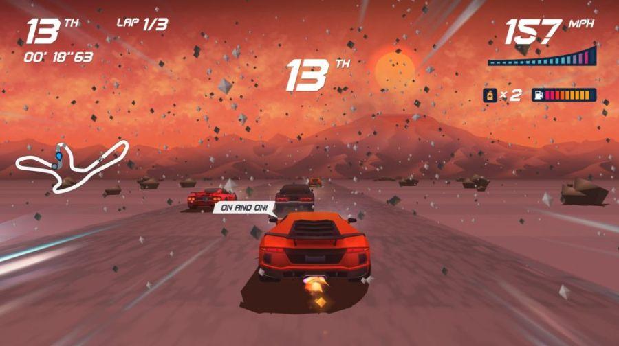 206402.430062-Horizon-Chase-Turbo