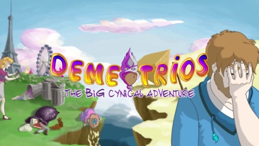 Demetrios Image 01