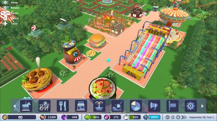 RollerCoaster-Tycoon-Adventures-1024x575