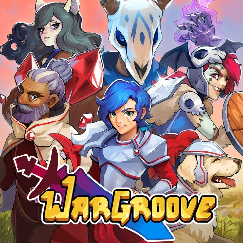 SQ_NSwitchDS_Wargroove_image500w