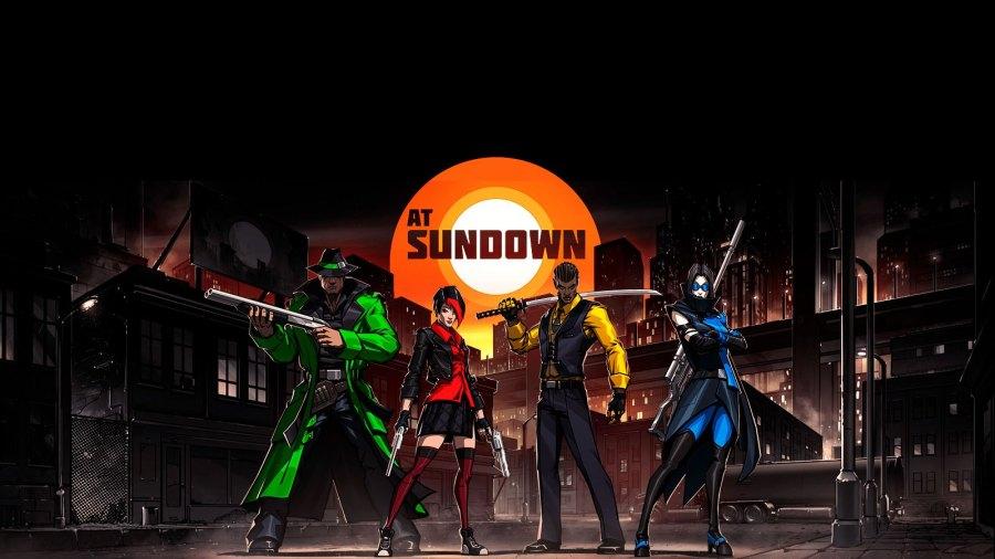 at-sundown-listing-thumb-01-ps4-us-21nov17