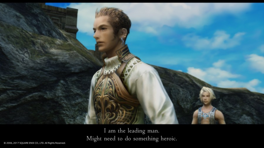 final-fantasy-xii-balthier.jpg