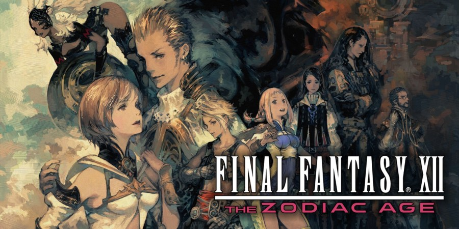 final-fantasy-xii-the-zodiac-age.jpg