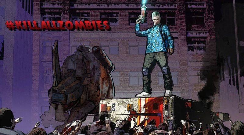 killallzombies-nintendo-switch-20181120-800x445
