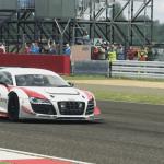 GRID Autosport Switch