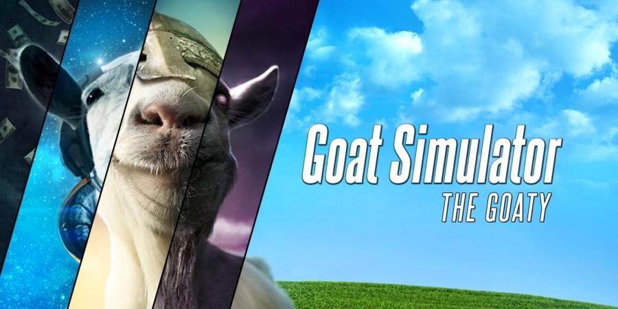H2x1_NSwitchDS_GoatSimulatorTheGoaty_image1600w