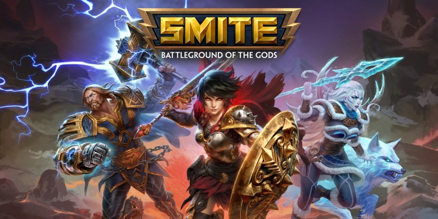 H2x1_NSwitchDS_Smite_image1600w.jpg