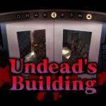 Undead's Building